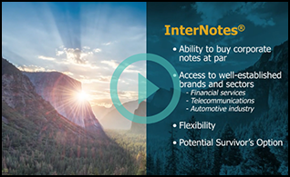 InterNotes Overview Video