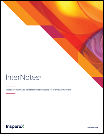 internotes overview brochure