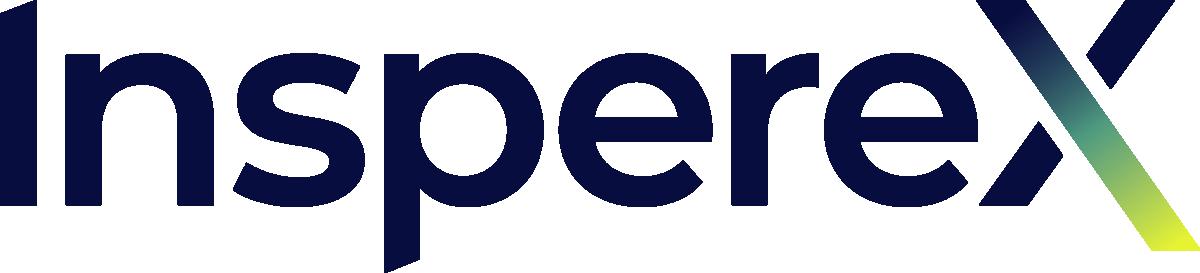 InspereX