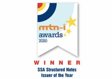 Mtni-award