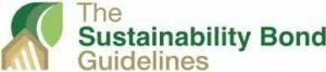 image_large_49-sustainability-bond-guidelines-large