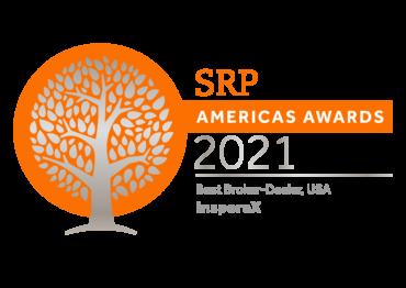 SRP 2021