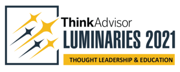 Think Advisor 2021